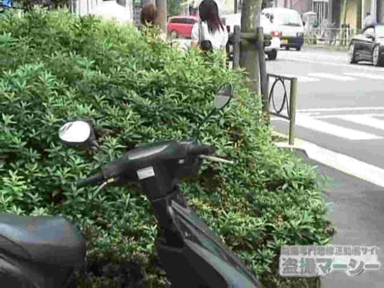街パン 風のいたずら フリーハンド 盗撮画像 83PIX 34