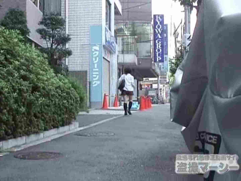 街パン 風のいたずら ミニスカートのぞき ワレメ無修正動画無料 83PIX 50