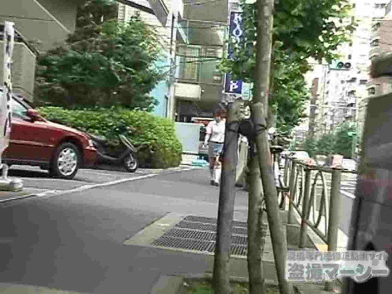 街パン 風のいたずら フリーハンド 盗撮画像 83PIX 52