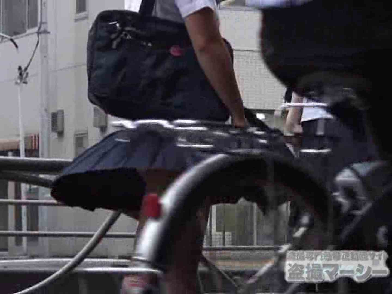 街パン 風のいたずら ミニスカートのぞき ワレメ無修正動画無料 83PIX 68