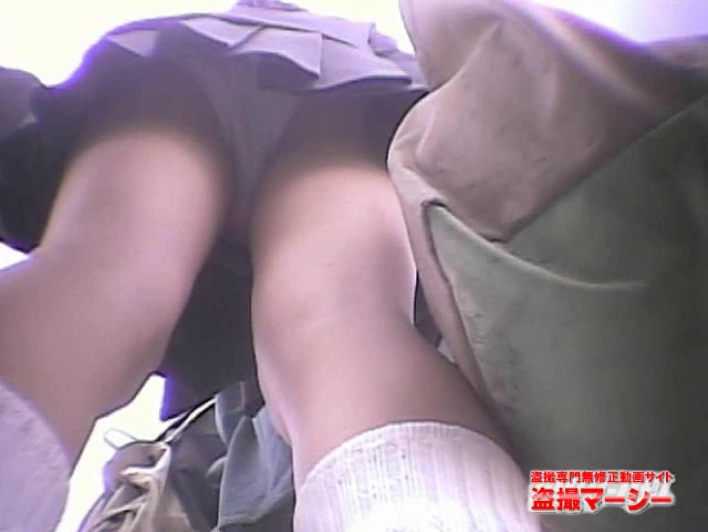 街パン 投稿!パンツ盗撮① 盗撮シリーズ おまんこ無修正動画無料 102PIX 2
