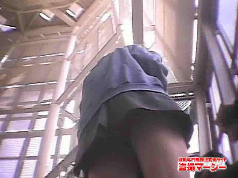 街パン 投稿!パンツ盗撮① 制服編 | 車でエッチ  102PIX 67