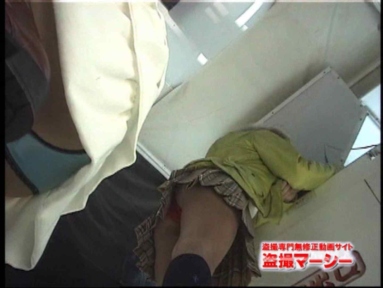 巨乳おまんこ:プリプリギャル達のエッチプリクラ! vol.07:のぞき本舗 中村屋