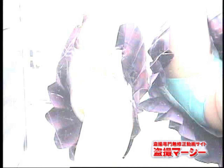 プリプリギャル達のエッチプリクラ! vol.11 盗撮シリーズ 性交動画流出 113PIX 66