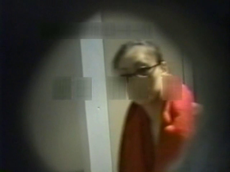 和式個室に穴を開けて盗撮しました。 盗撮シリーズ われめAV動画紹介 104PIX 58