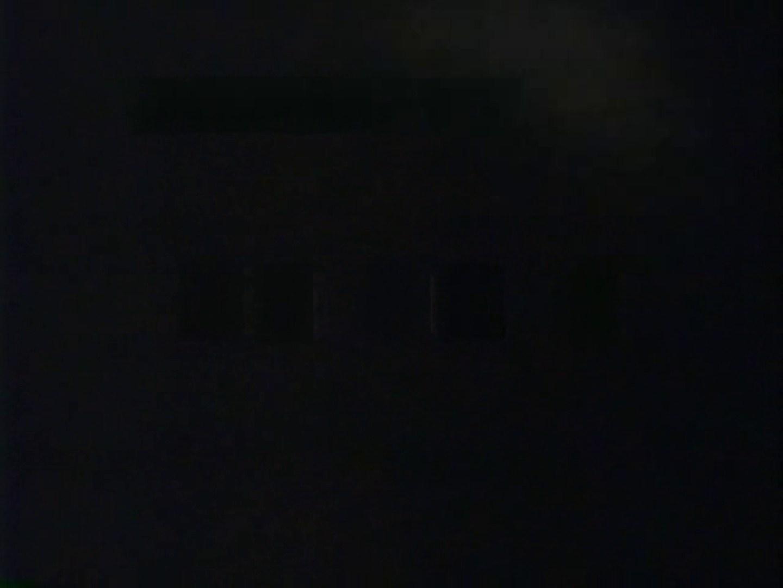 和式個室に穴を開けて盗撮しました。 盗撮シリーズ われめAV動画紹介 104PIX 62