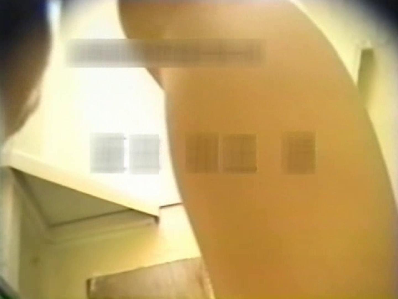 和式個室に穴を開けて盗撮しました。 フリーハンド  104PIX 64