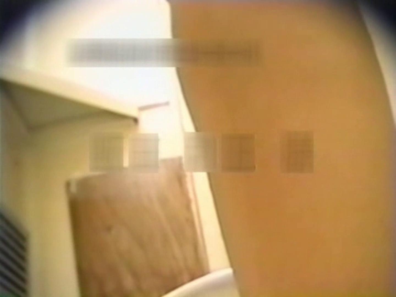 和式個室に穴を開けて盗撮しました。 盗撮シリーズ われめAV動画紹介 104PIX 66