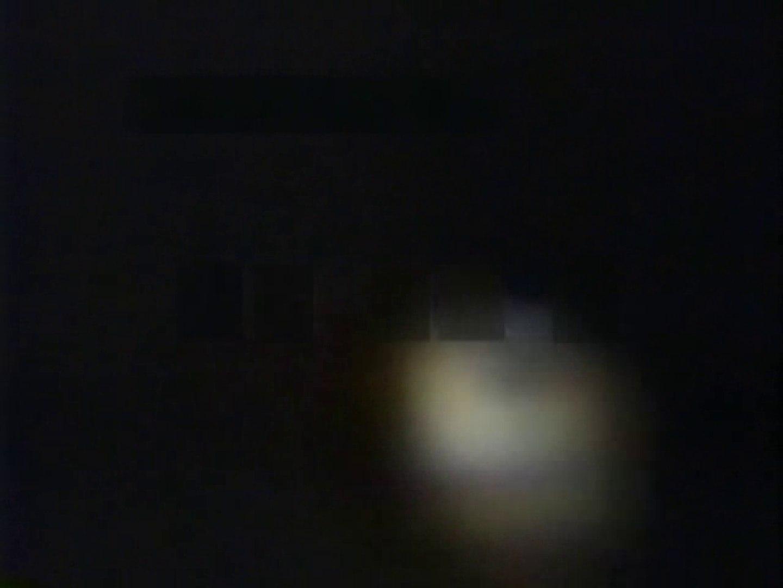 和式個室に穴を開けて盗撮しました。 盗撮シリーズ われめAV動画紹介 104PIX 82