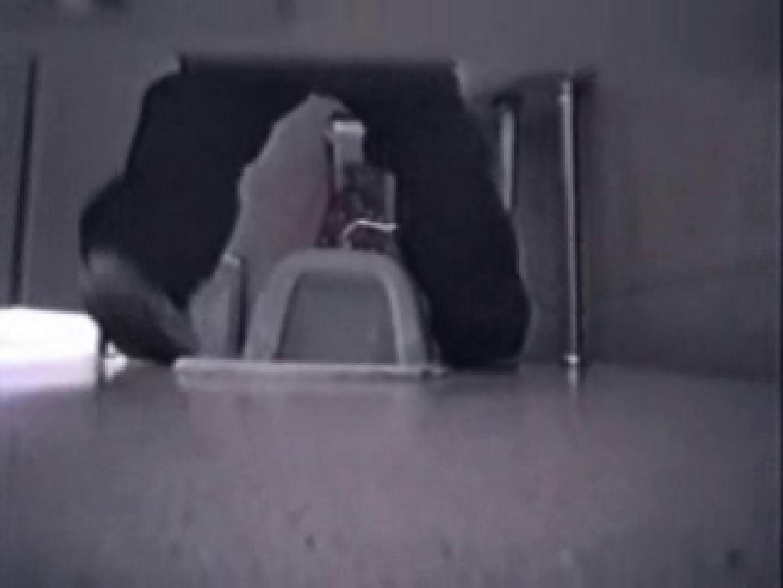 個室引き篭もり盗撮! vol.02 盗撮シリーズ オメコ動画キャプチャ 99PIX 65