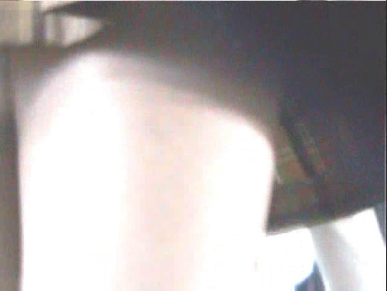 激撮!!パンチラ 車でエッチ オメコ動画キャプチャ 93PIX 31