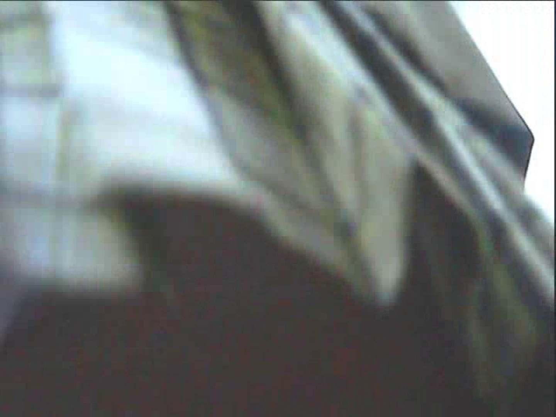 激撮!!パンチラ フリーハンド オマンコ動画キャプチャ 93PIX 33