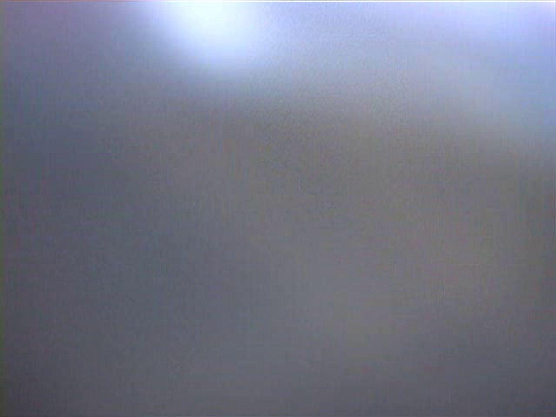 街パン ハミマン制服女子vol1 制服編 すけべAV動画紹介 110PIX 10