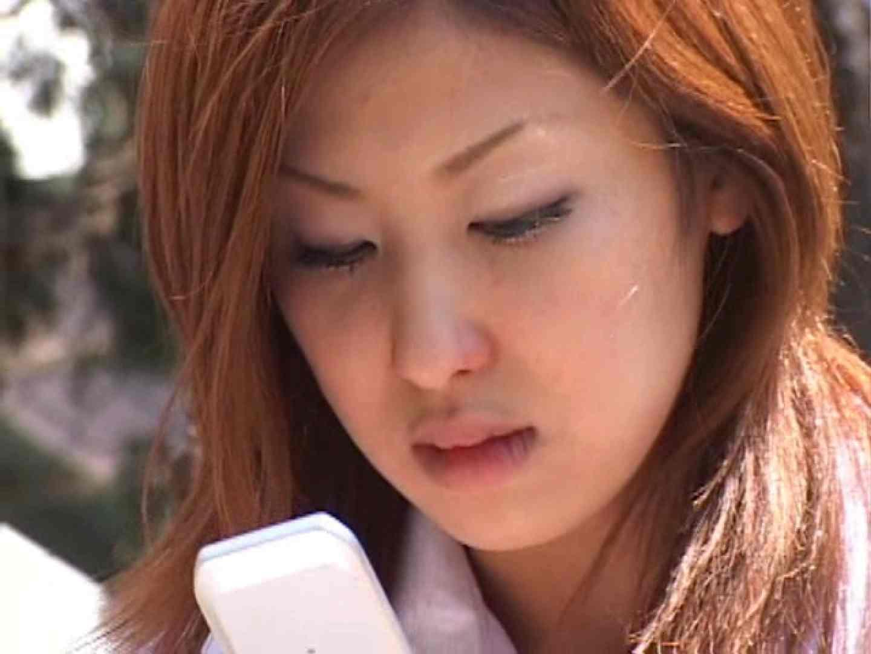 街パン ハミマン制服女子vol1 パンチラ オマンコ動画キャプチャ 110PIX 51