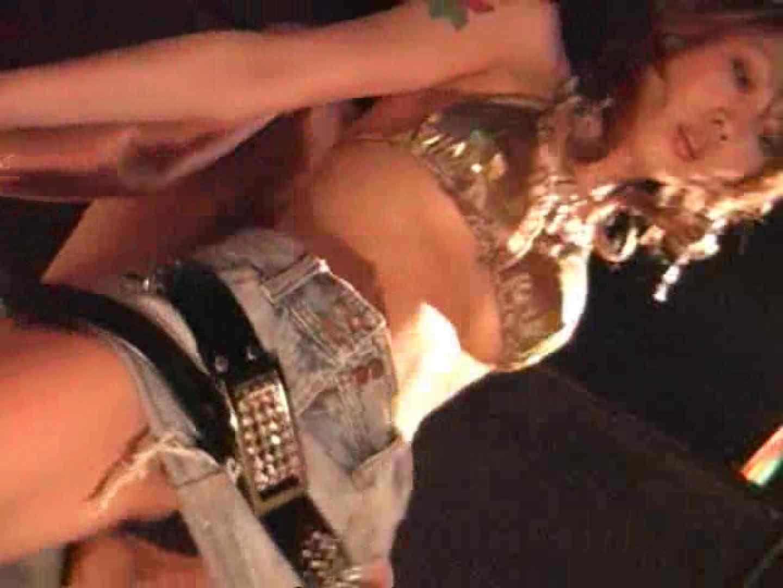 現場盗撮!!超ズームアップ接近ダンス女体盗撮 セクシーガール 濡れ場動画紹介 85PIX 13