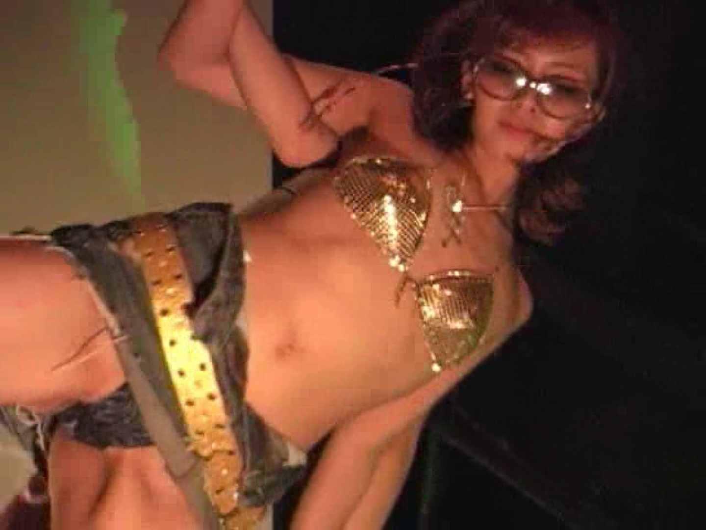 現場盗撮!!超ズームアップ接近ダンス女体盗撮 マンコエロすぎ 盗み撮り動画 85PIX 73