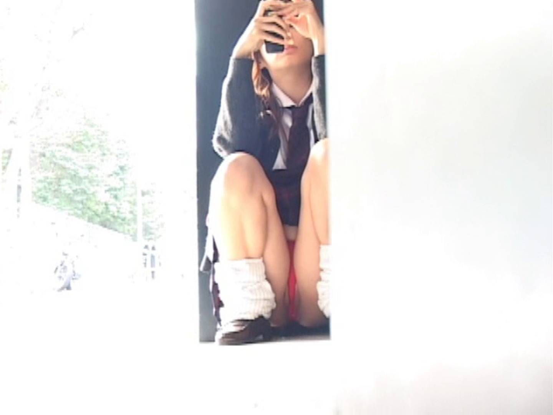 街パン ハミマン制服女子vol2 フリーハンド セックス画像 87PIX 62