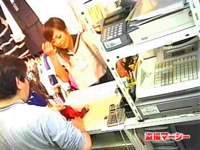 一押し!!制服女子 天使のパンツ販売中 フェラチオ スケベ動画紹介 94PIX 23