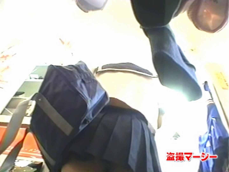 一押し!!制服女子 天使のパンツ販売中 みんなのオナニー スケベ動画紹介 94PIX 63