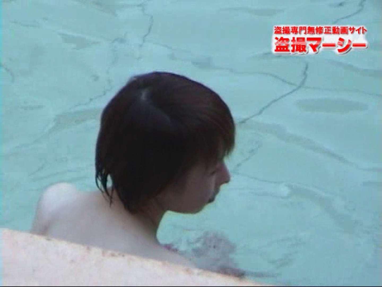 新 露天風呂③ 露天風呂編 オメコ無修正動画無料 98PIX 14