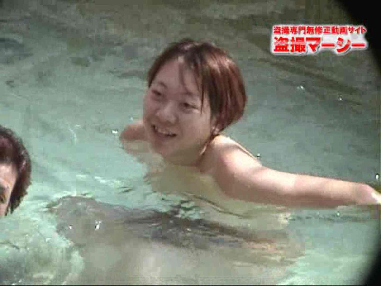 新 露天風呂③ 露天風呂編 オメコ無修正動画無料 98PIX 74