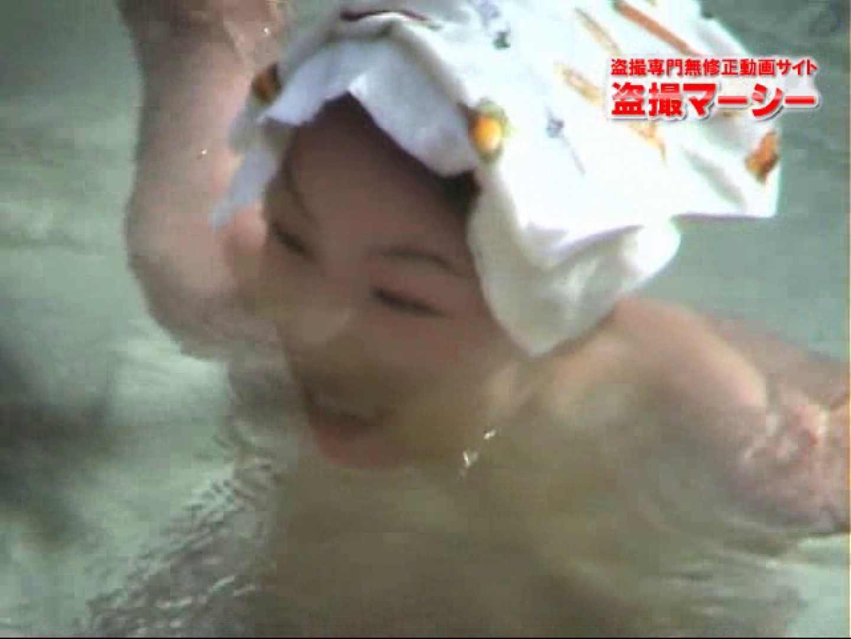 新 露天風呂③ 露天風呂編 オメコ無修正動画無料 98PIX 94