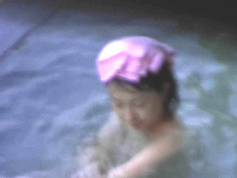 露天美女入浴① セクシーガール アダルト動画キャプチャ 86PIX 74