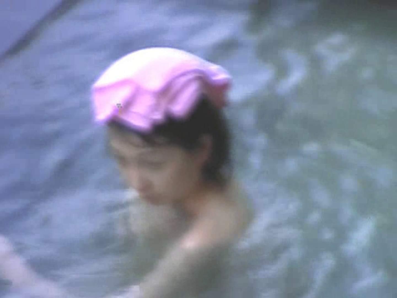 露天美女入浴① 貧乳 | 裸体  86PIX 76