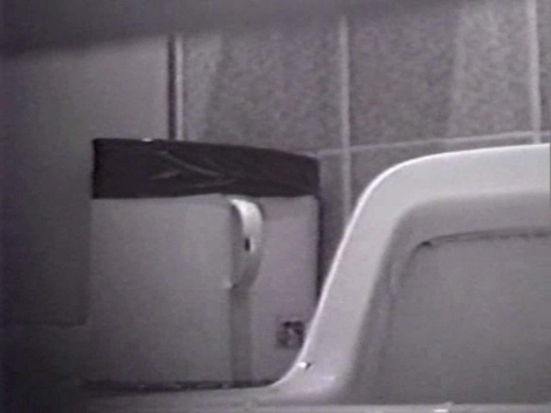 臭い厠で全員嘔吐する女 洗面所編  111PIX 25