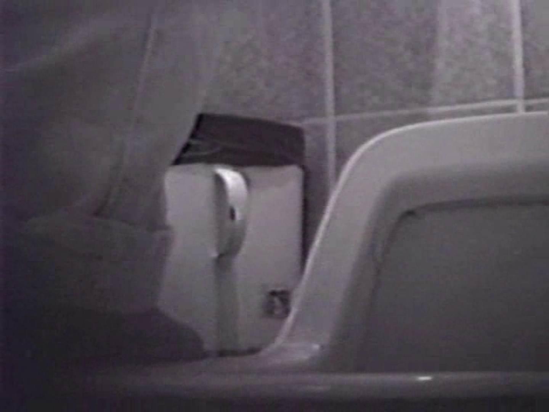 臭い厠で全員嘔吐する女 厠・・・ 盗み撮り動画 111PIX 27