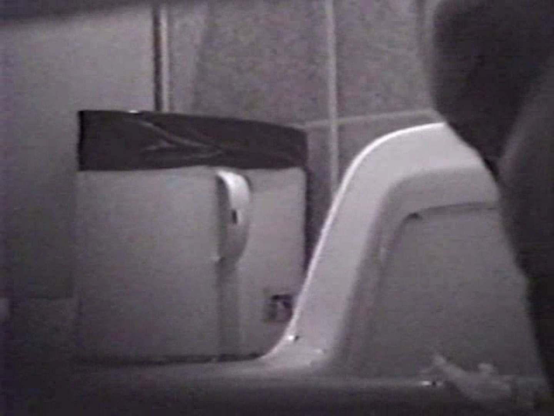 臭い厠で全員嘔吐する女 汚系 ヌード画像 111PIX 44