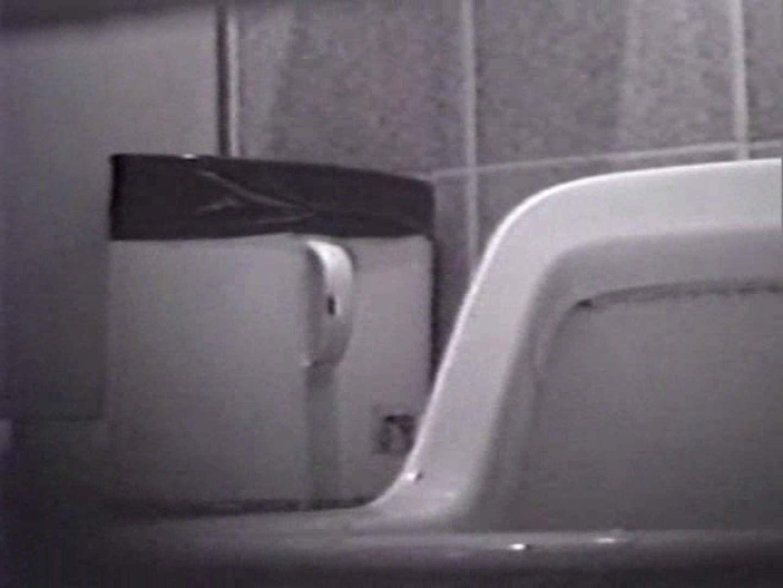 臭い厠で全員嘔吐する女 便器の中 SEX無修正画像 111PIX 68
