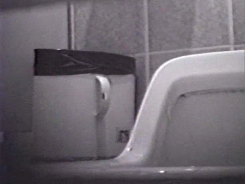 臭い厠で全員嘔吐する女 洗面所編  111PIX 80