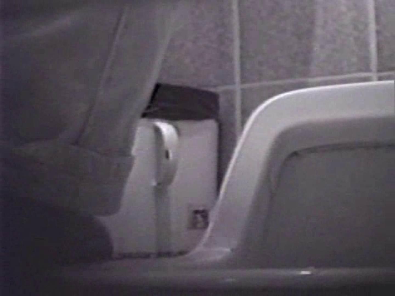 臭い厠で全員嘔吐する女 洗面所編  111PIX 90