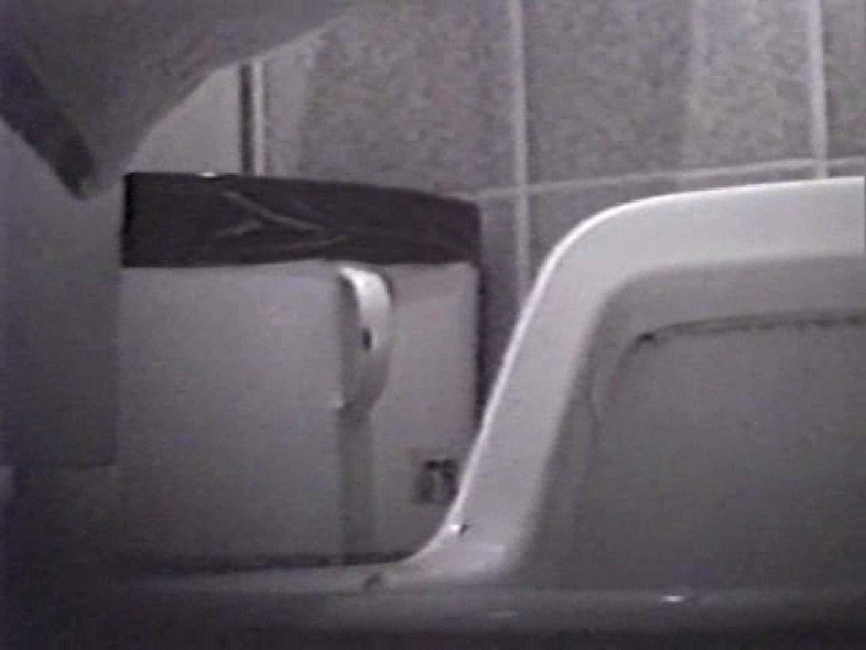 臭い厠で全員嘔吐する女 便器の中 SEX無修正画像 111PIX 93