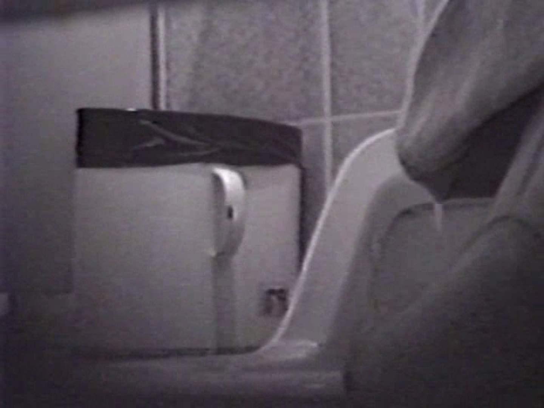 臭い厠で全員嘔吐する女 洗面所編  111PIX 95