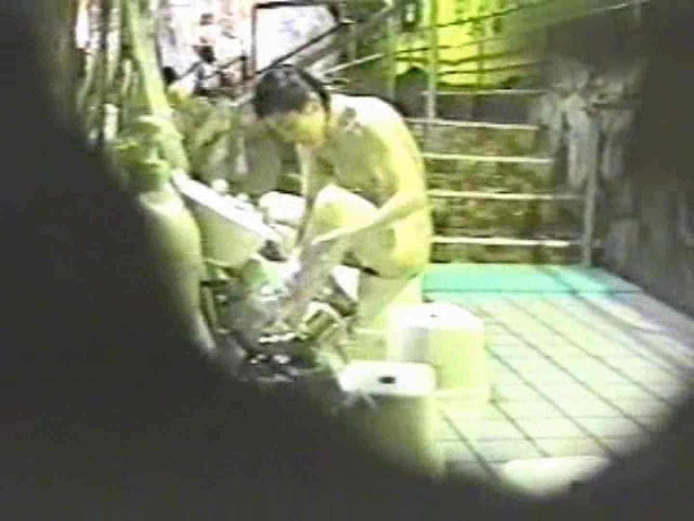 巨乳おまんこ:岩穴風呂 OL・女子大生編:のぞき本舗 中村屋