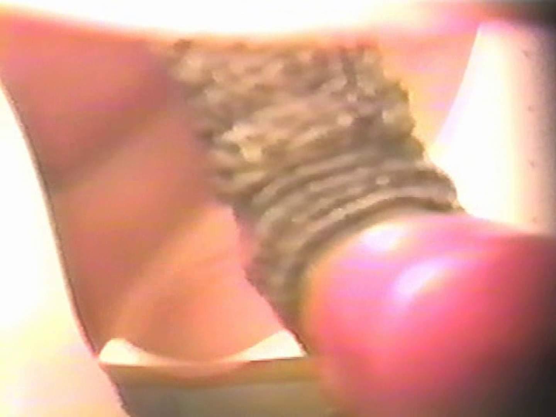 都内 卓球場横厠② 盗撮シリーズ AV動画キャプチャ 78PIX 12