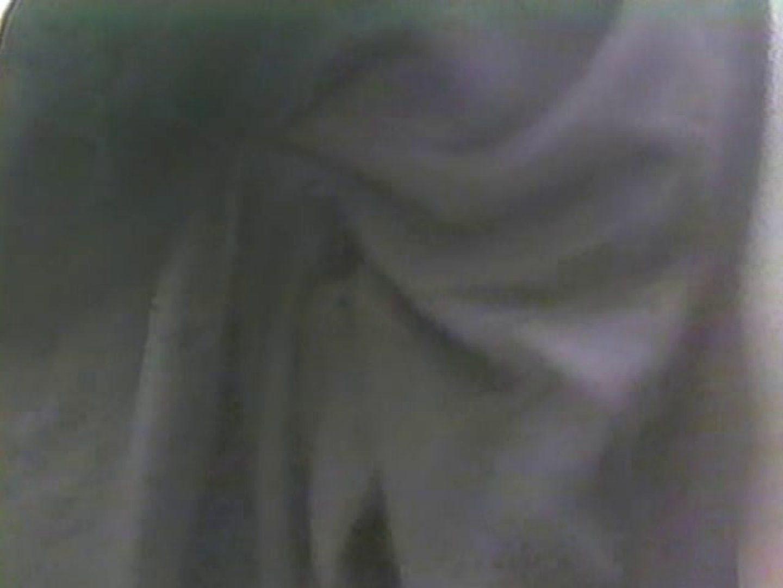 都内 卓球場横厠② 放尿編 アダルト動画キャプチャ 78PIX 69