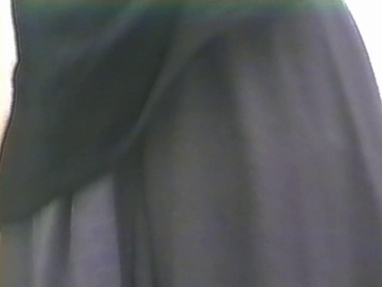 都内 卓球場横厠② 盗撮シリーズ AV動画キャプチャ 78PIX 72