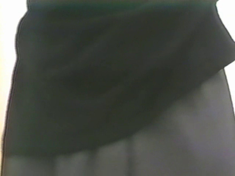 都内 卓球場横厠② 厠・・・ スケベ動画紹介 78PIX 73