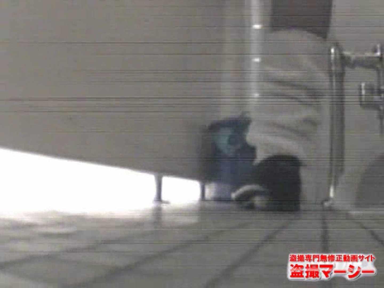 TSUTAYA洗面所 厠・・・ | 盗撮シリーズ  101PIX 51