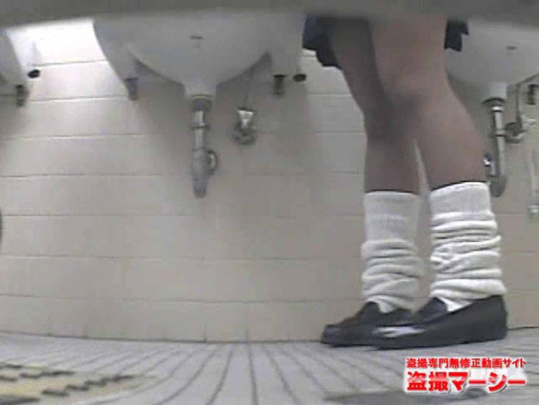 TSUTAYA洗面所 厠・・・ | 盗撮シリーズ  101PIX 56
