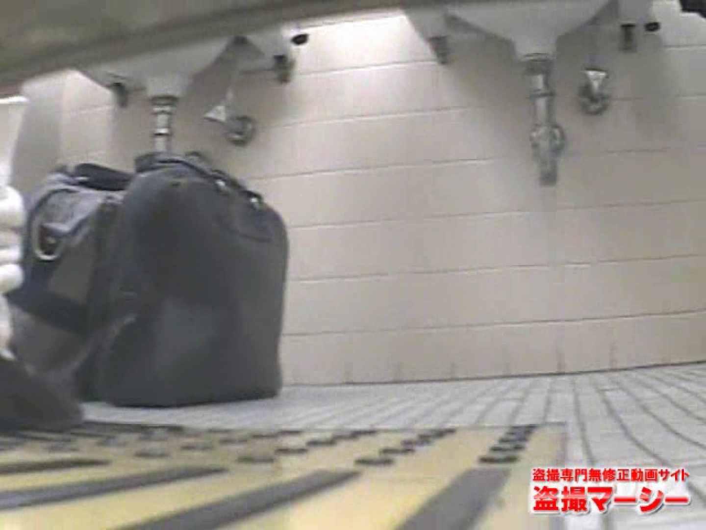 TSUTAYA洗面所 潜入 エロ画像 101PIX 57