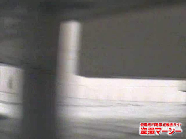 TSUTAYA洗面所 厠・・・  101PIX 60