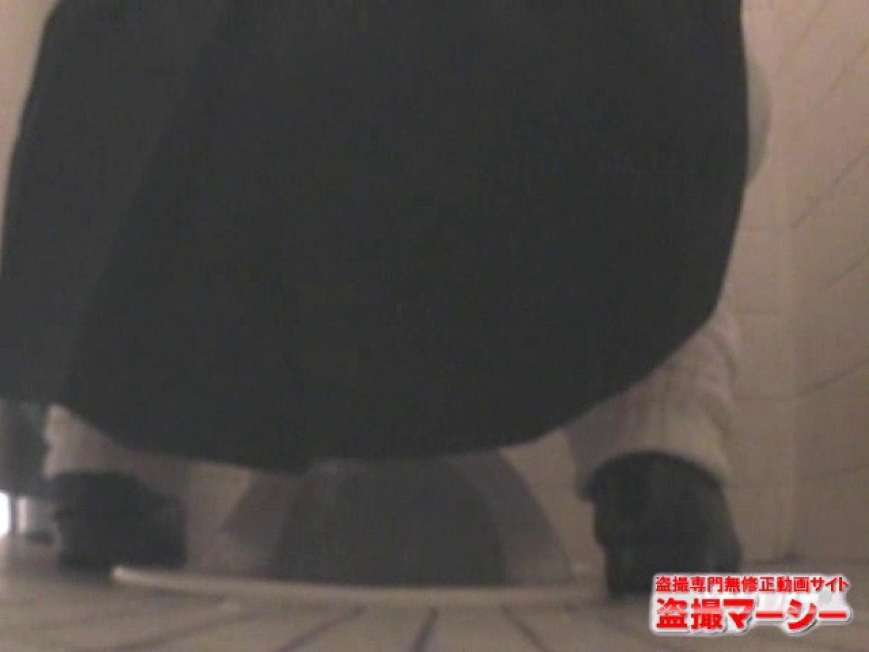 TSUTAYA洗面所 厠・・・ | 盗撮シリーズ  101PIX 76