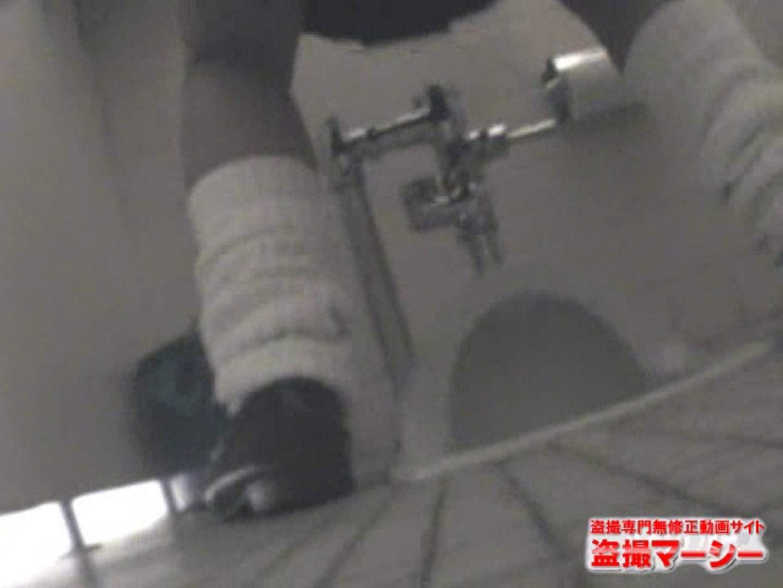 TSUTAYA洗面所 厠・・・  101PIX 85