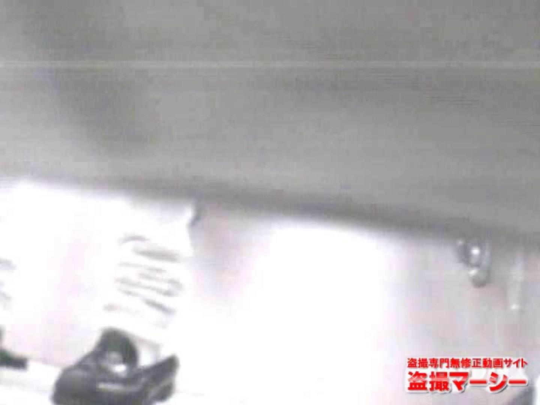TSUTAYA洗面所 洗面所編 のぞき動画キャプチャ 101PIX 93