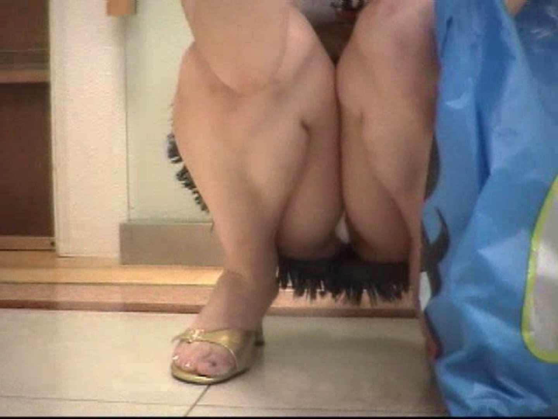 接近!!パンツ覗き見vol2 人気作 濡れ場動画紹介 104PIX 11