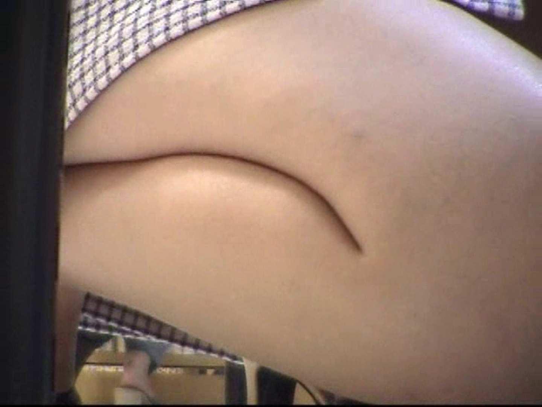 接近!!パンツ覗き見vol2 人気シリーズ セックス無修正動画無料 104PIX 46